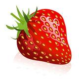 strawberry-9777907